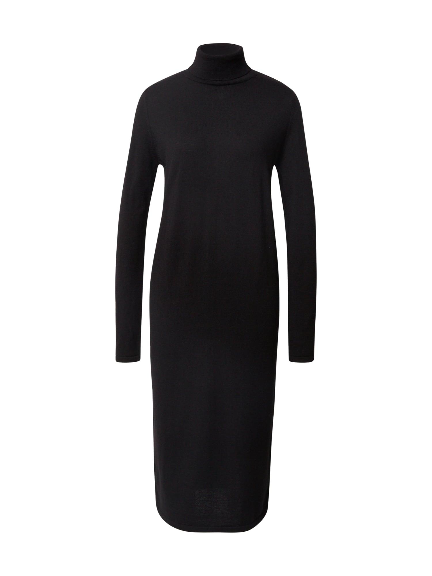 DRYKORN Megzta suknelė