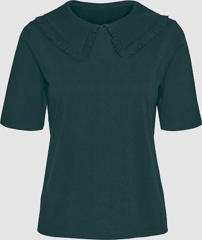 T-Shirt 'Myla'
