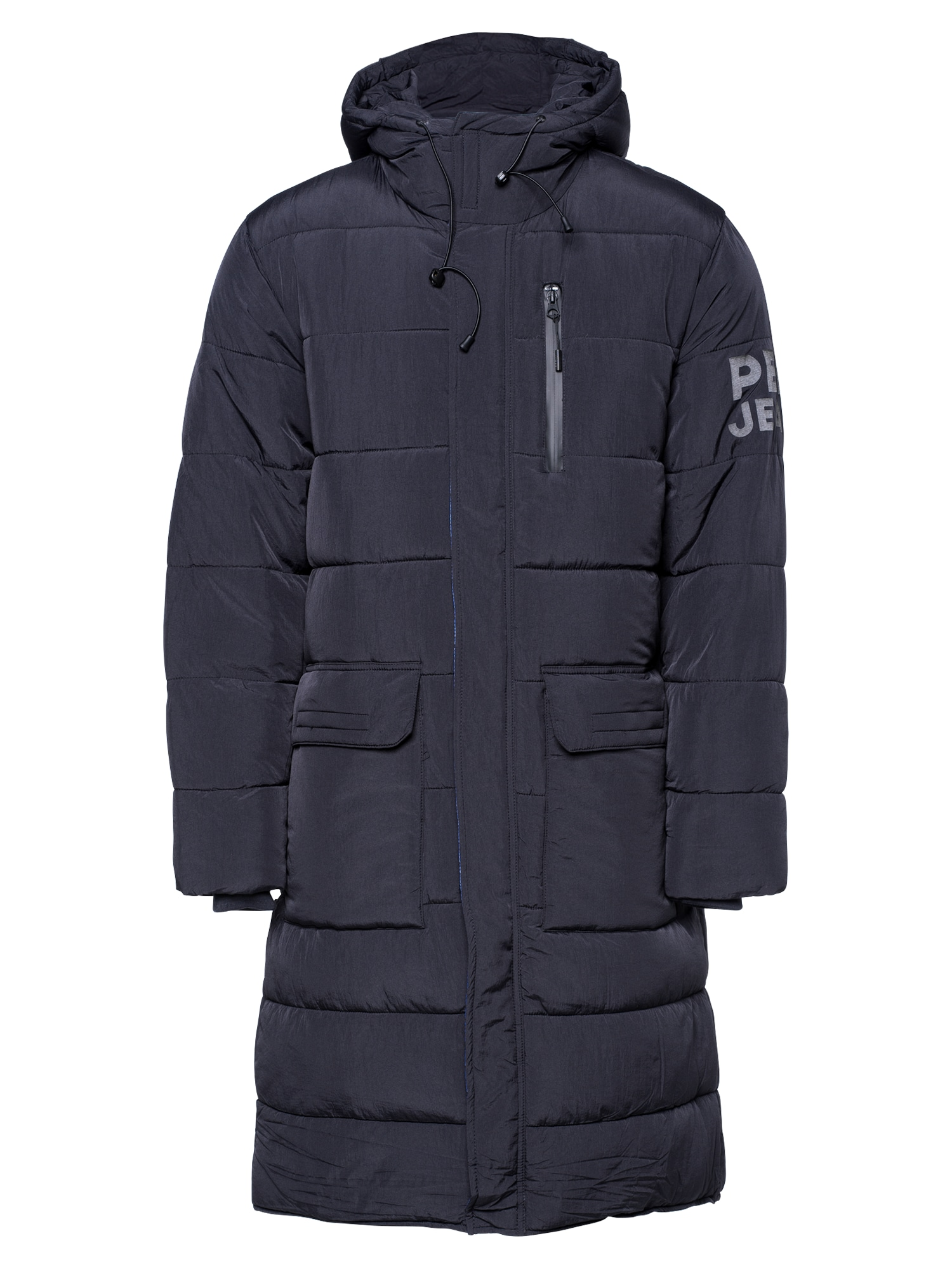 Pepe Jeans Žieminis paltas