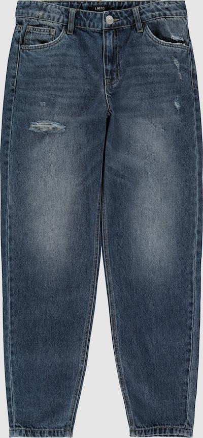 Jeans 'Rimme'