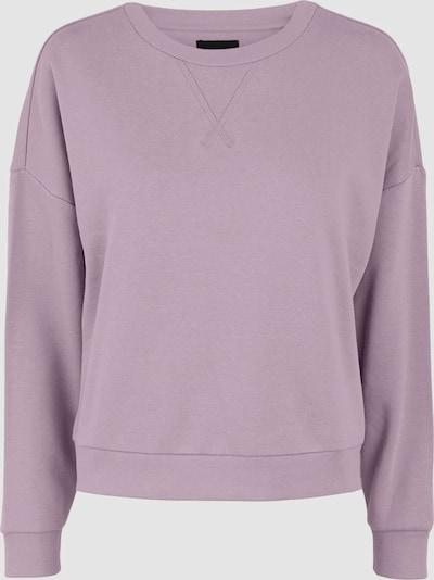Pieces Stella Langärmeliges Sweatshirt