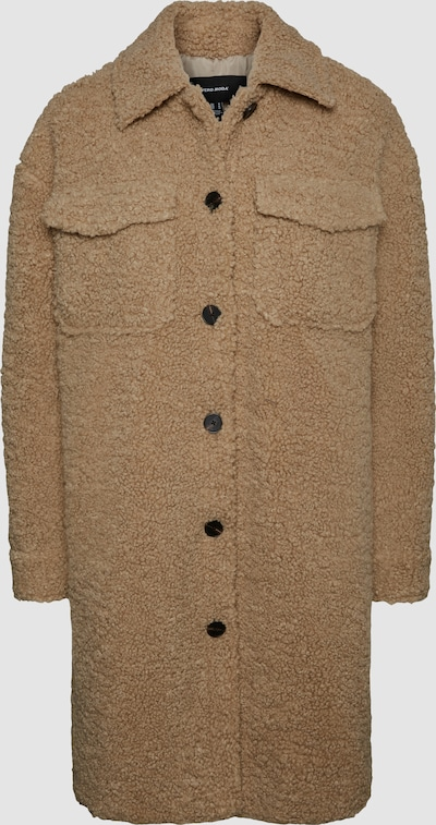 Płaszcz przejściowy 'Kyliefilucca'