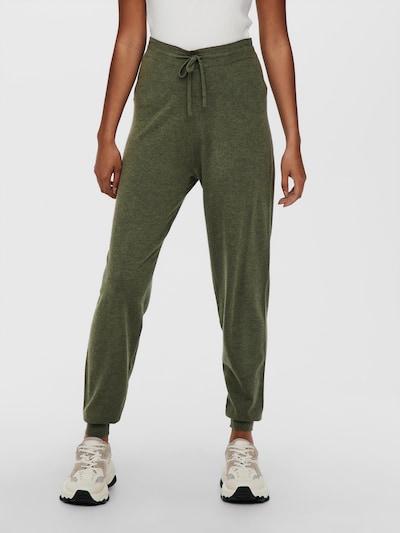 Pantalon 'Cozy'
