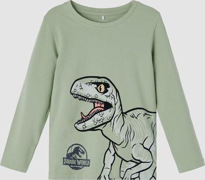 Shirts 'JURASSIC KATO'