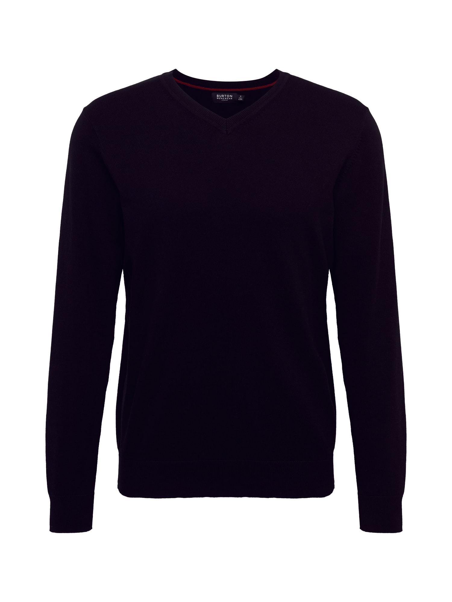 BURTON MENSWEAR LONDON Marškinėliai