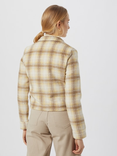 Prijelazna jakna 'Lou'