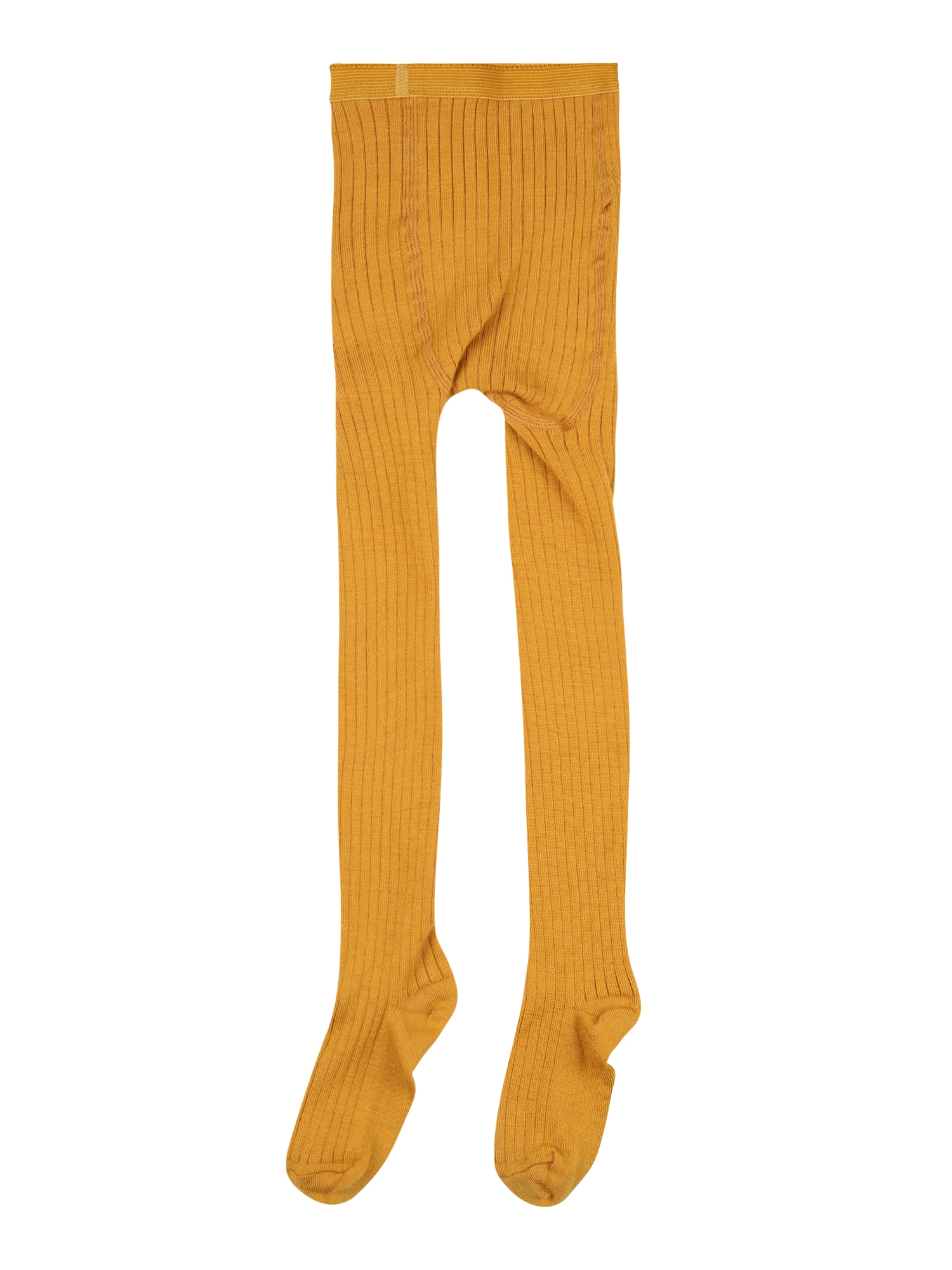 mp Denmark Pėdkelnės aukso geltonumo spalva