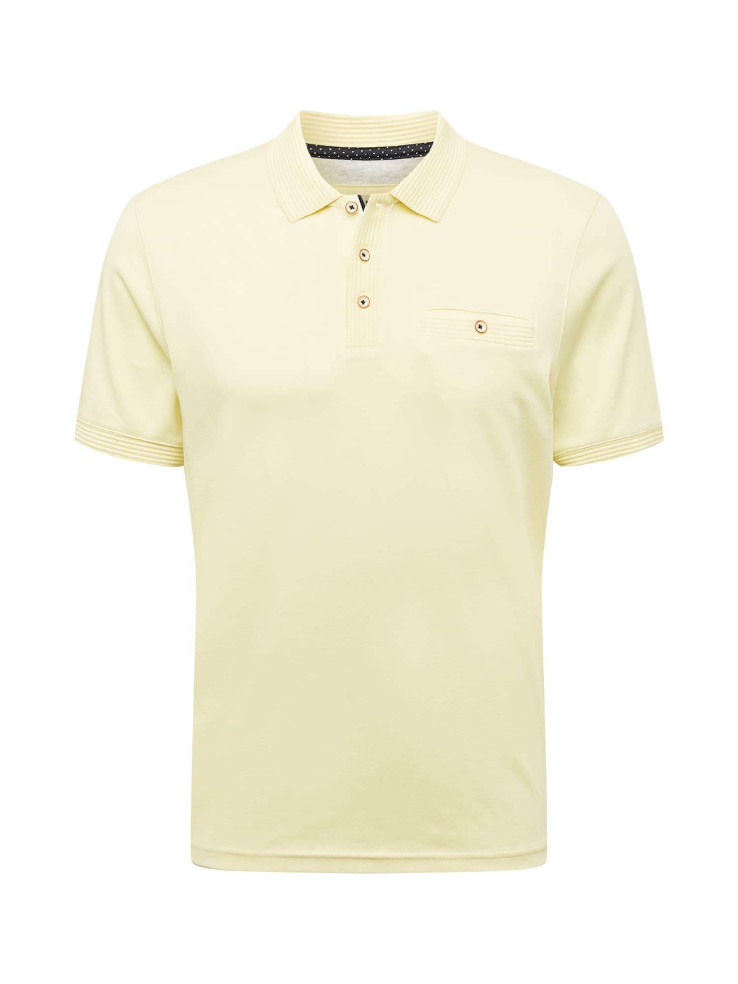 Ted Baker Marškinėliai