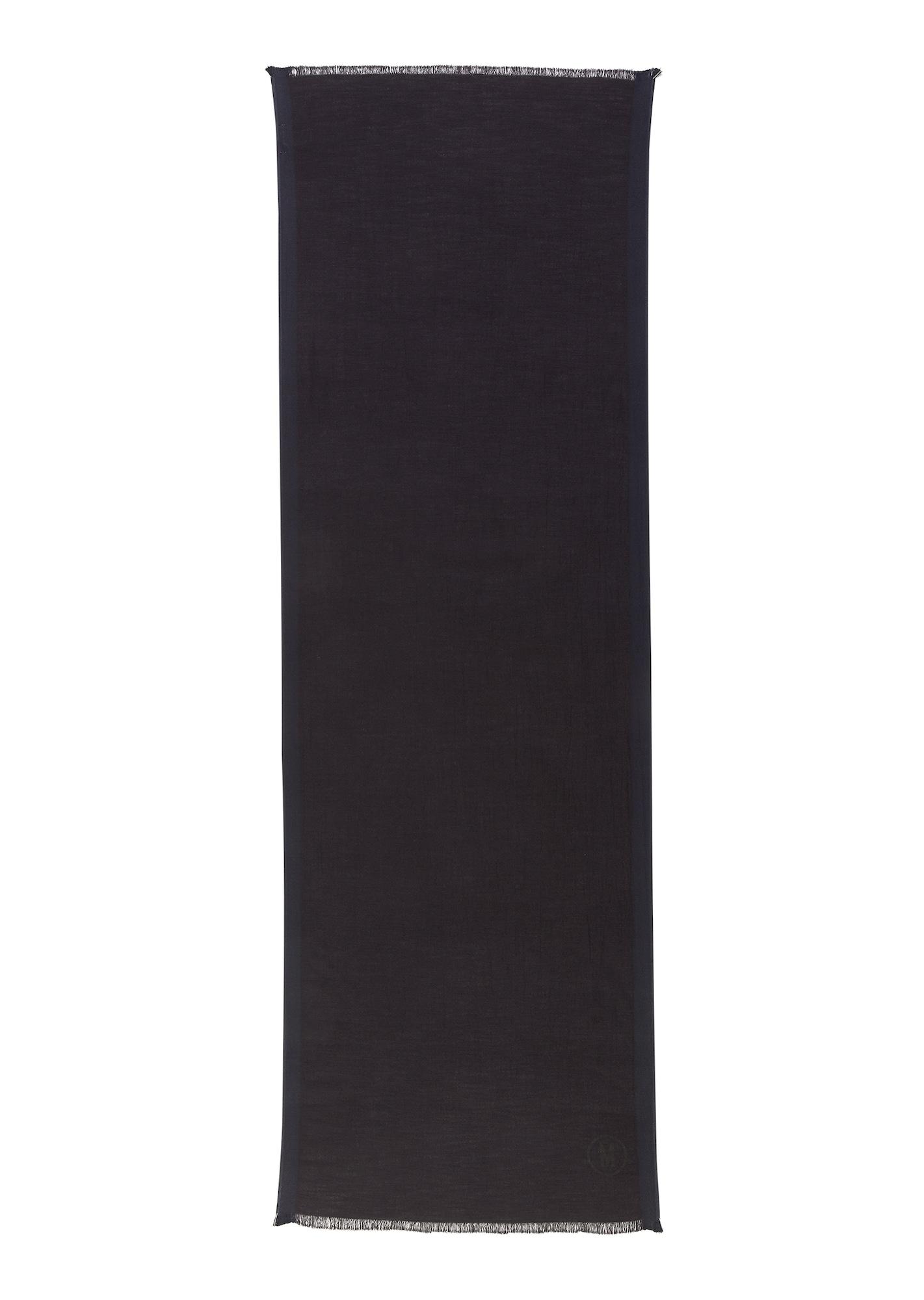 Marc O'Polo Šalikas juoda