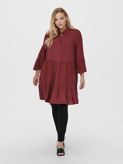 Shirt dress 'Kanira'