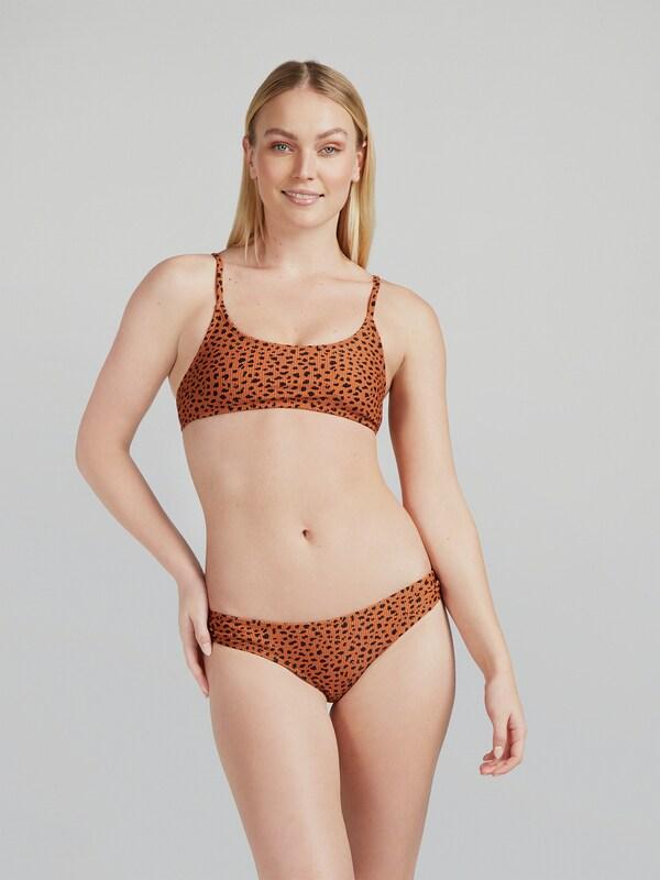 Bikinitop 'Madison'
