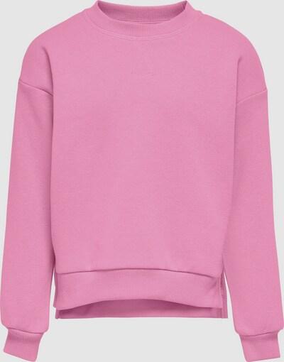 Sweatshirt 'Every'