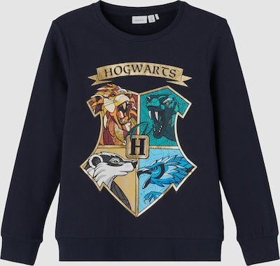 Collegepaita 'Harry Potter'