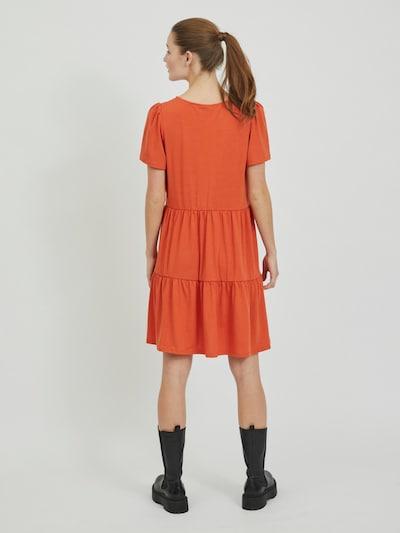 Kleid 'Edena'