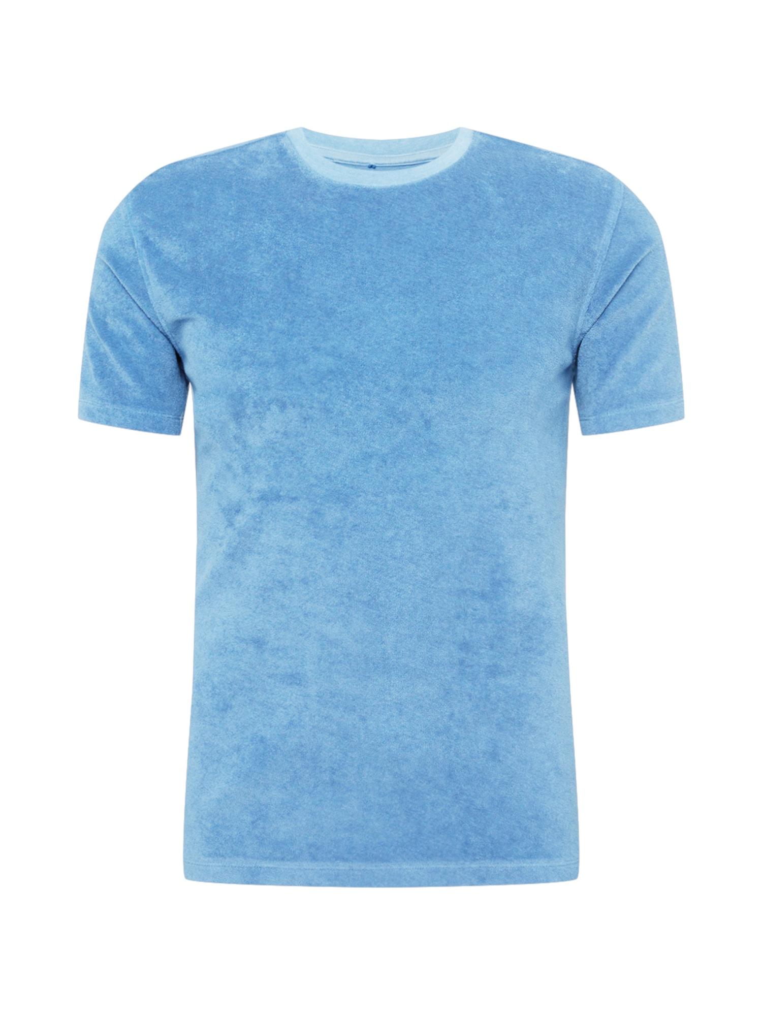 CINQUE Marškinėliai