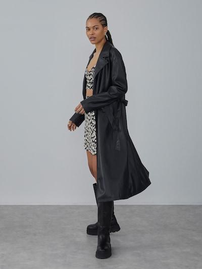 Manteau mi-saison 'Marla'