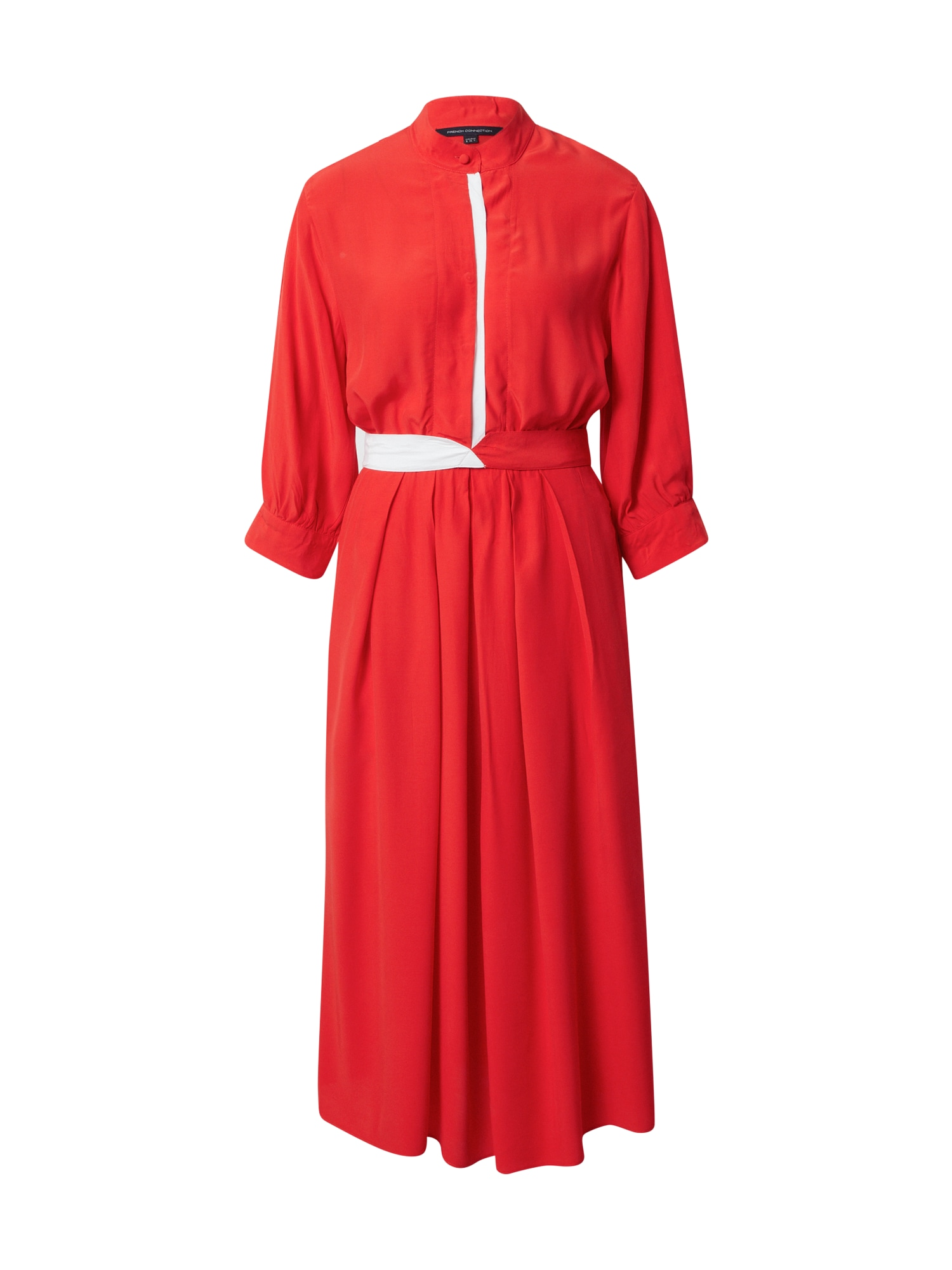 FRENCH CONNECTION Palaidinės tipo suknelė