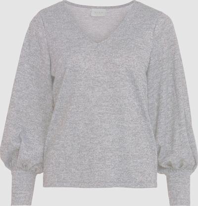 Pullover 'Infa'