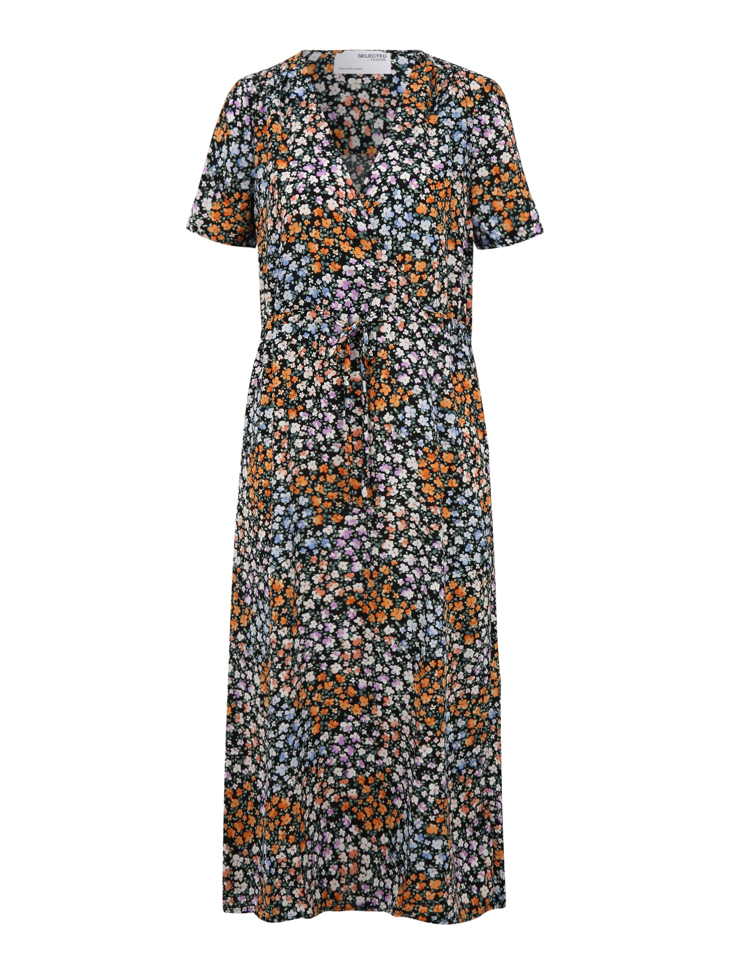 Selected Femme Tall Suknelė