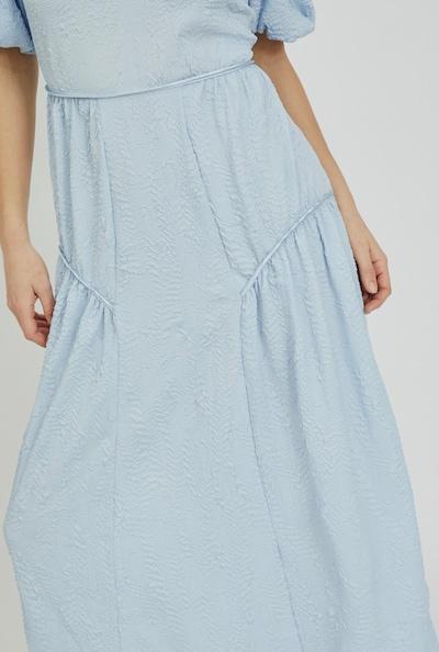 Kleid 'Olu'