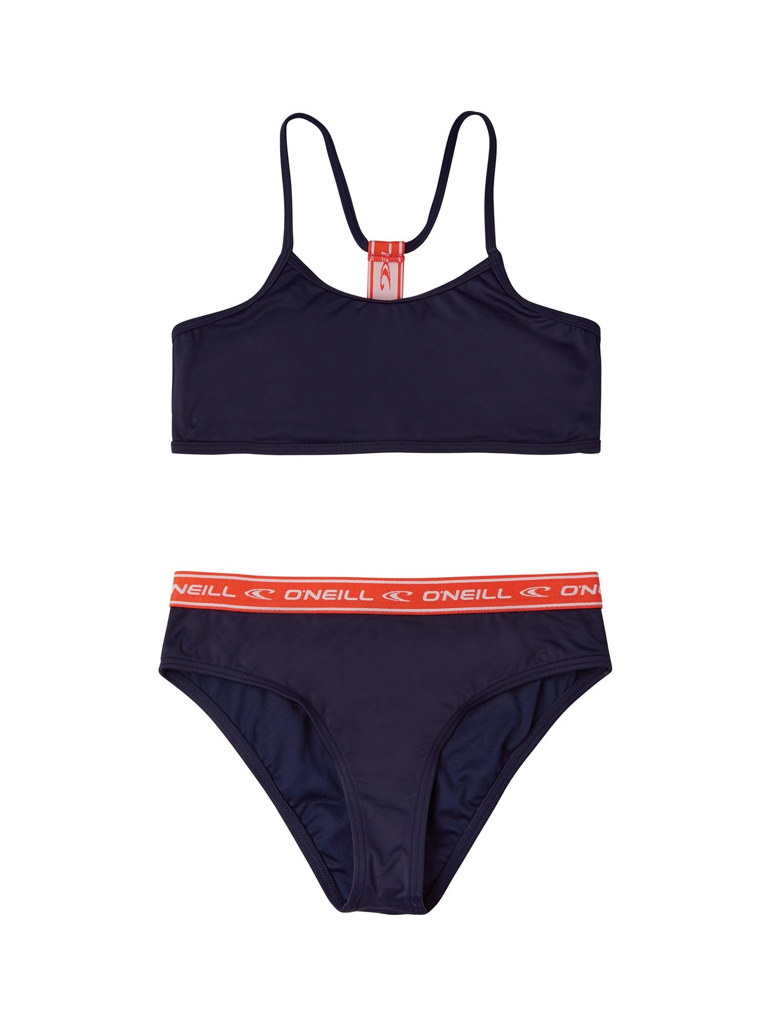 O'NEILL Bikinis 'Sportclub Active' mėlyna