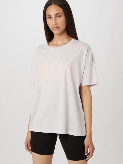 T-shirt 'Ida'
