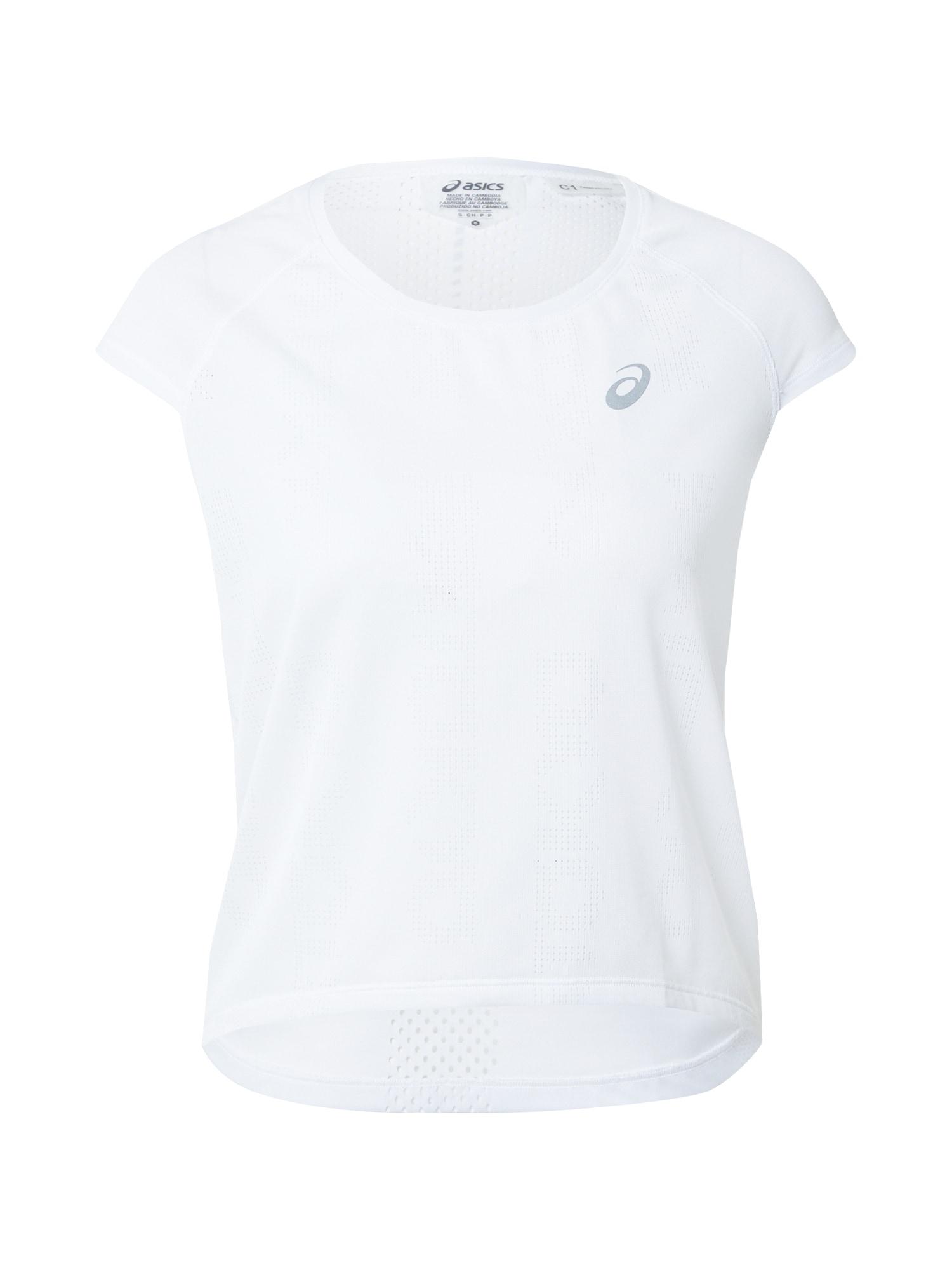 ASICS Sportiniai marškinėliai