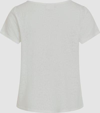 T-shirt 'Anita'