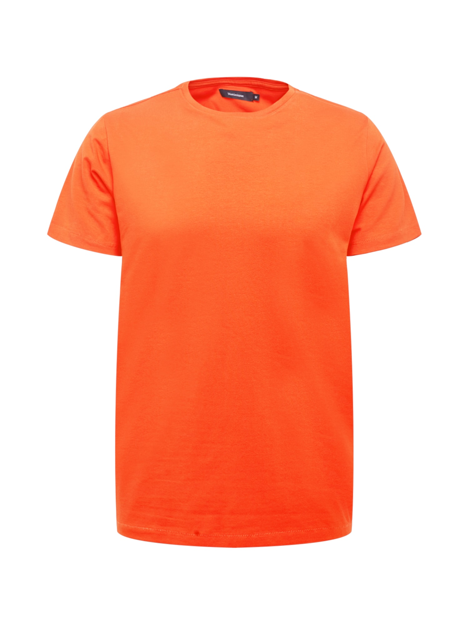 Matinique Marškinėliai