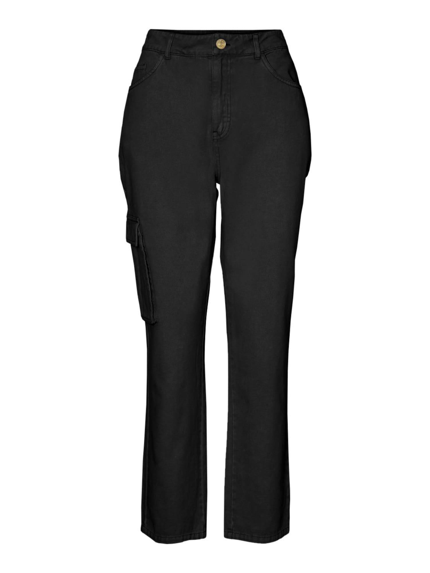 Noisy may Darbinio stiliaus džinsai