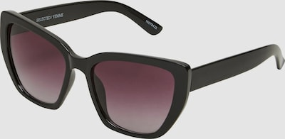 Solglasögon 'Brandy'