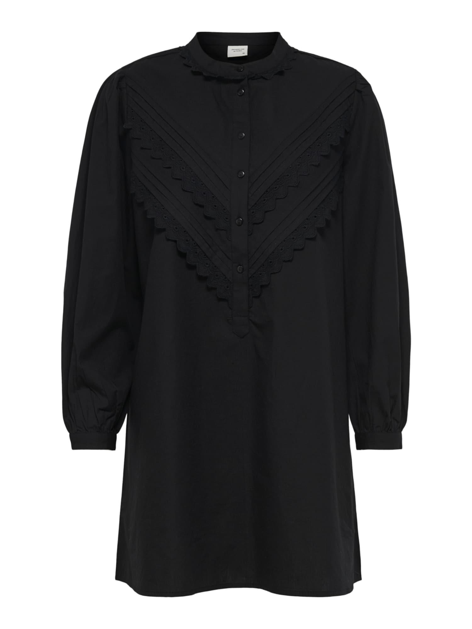 JACQUELINE de YONG Palaidinės tipo suknelė