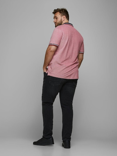 Shirt 'Paulos'