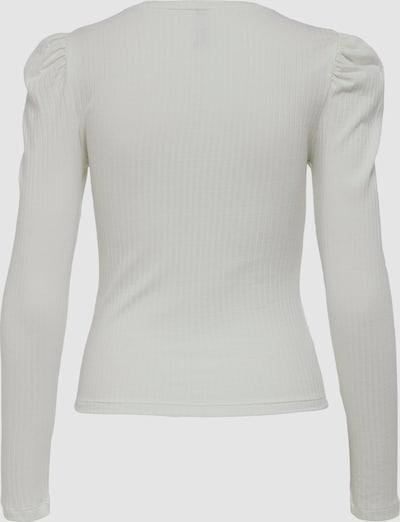 Shirt 'Fransiska'