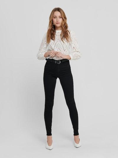 Jeans 'Royal'
