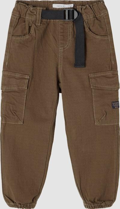 Pantalon 'Bob'