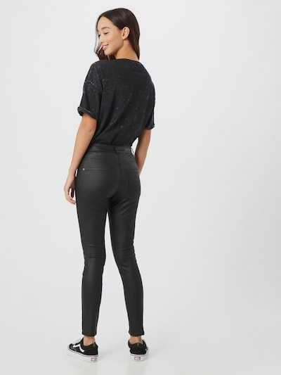 Trousers 'JDYNEWTHUNDER'