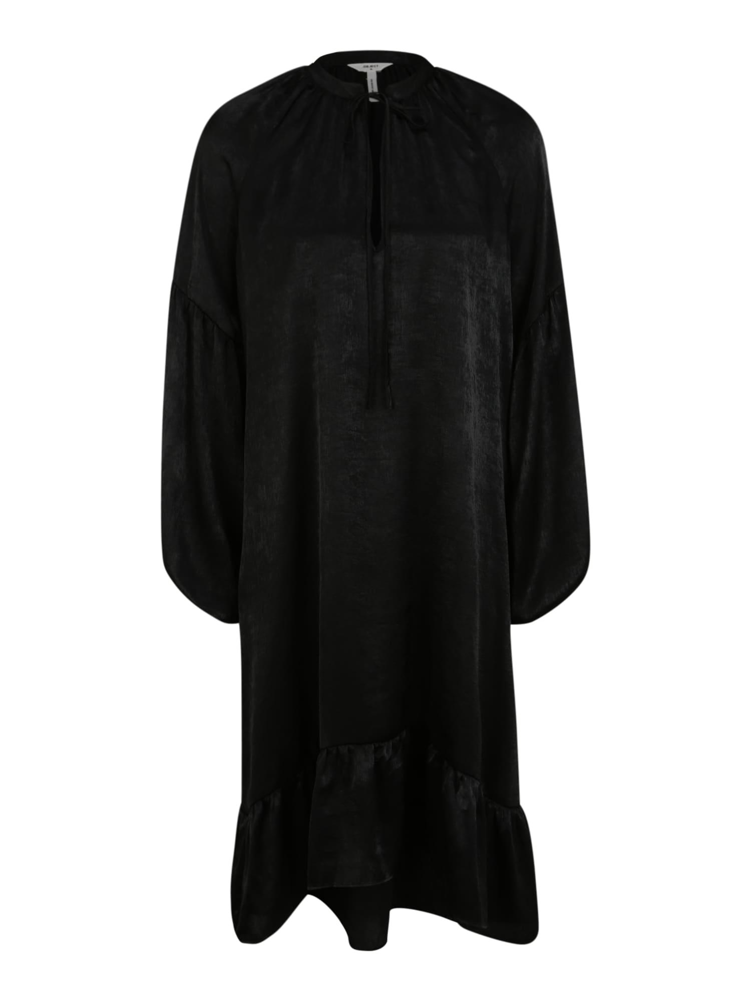 OBJECT (Tall) Suknelė