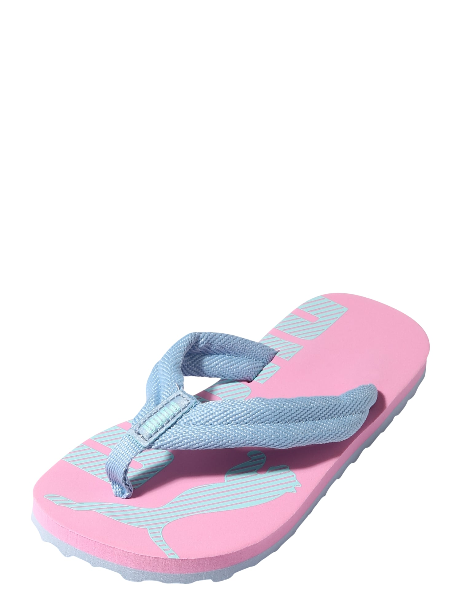 PUMA Atviri batai