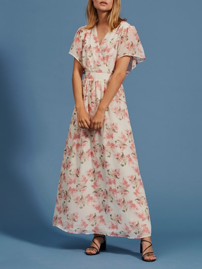 Kleid 'Kathryn'
