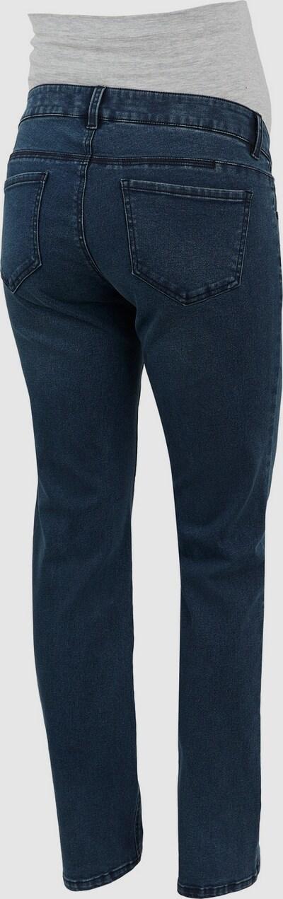 Jeans 'EASTON'