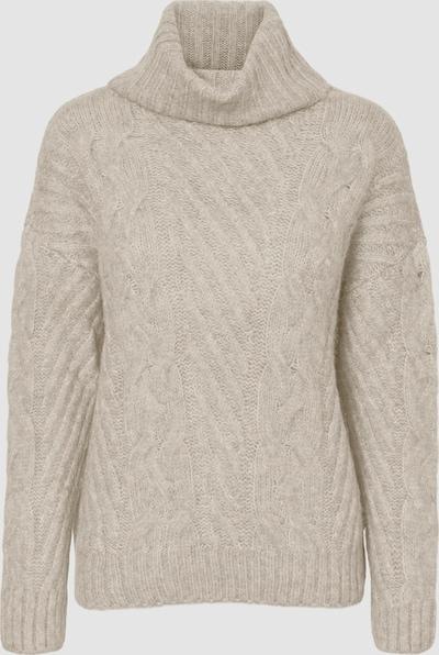 Sweter 'Diana'