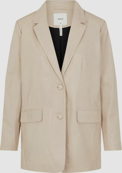 Object Mia Single Breasted Tailored Blazer Co-Ord