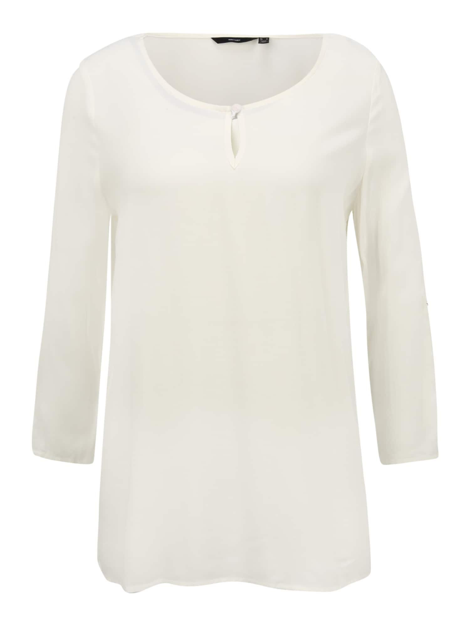 Vero Moda Tall Marškinėliai