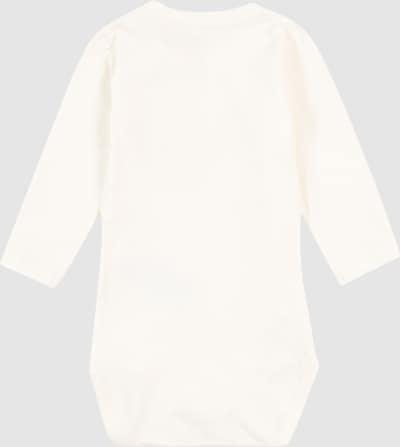 Pijama entero/body 'POL'
