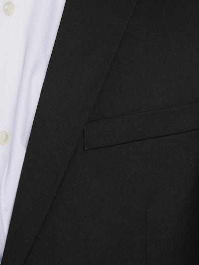 Ülikonnapintsak 'Franco'