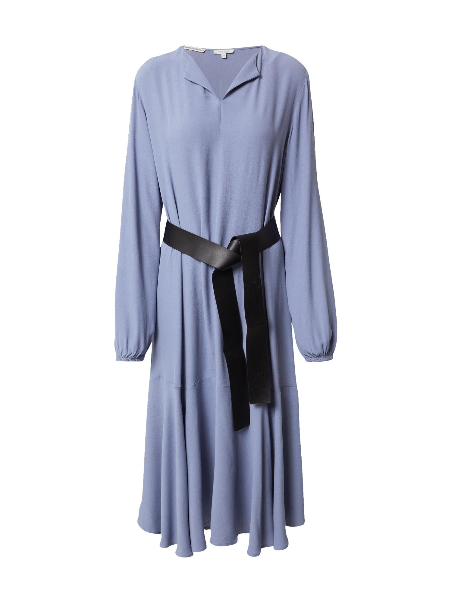 MINE TO FIVE Palaidinės tipo suknelė mėlyna