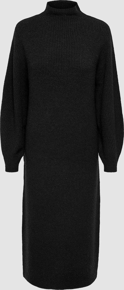 Gebreide jurk 'Lucca'