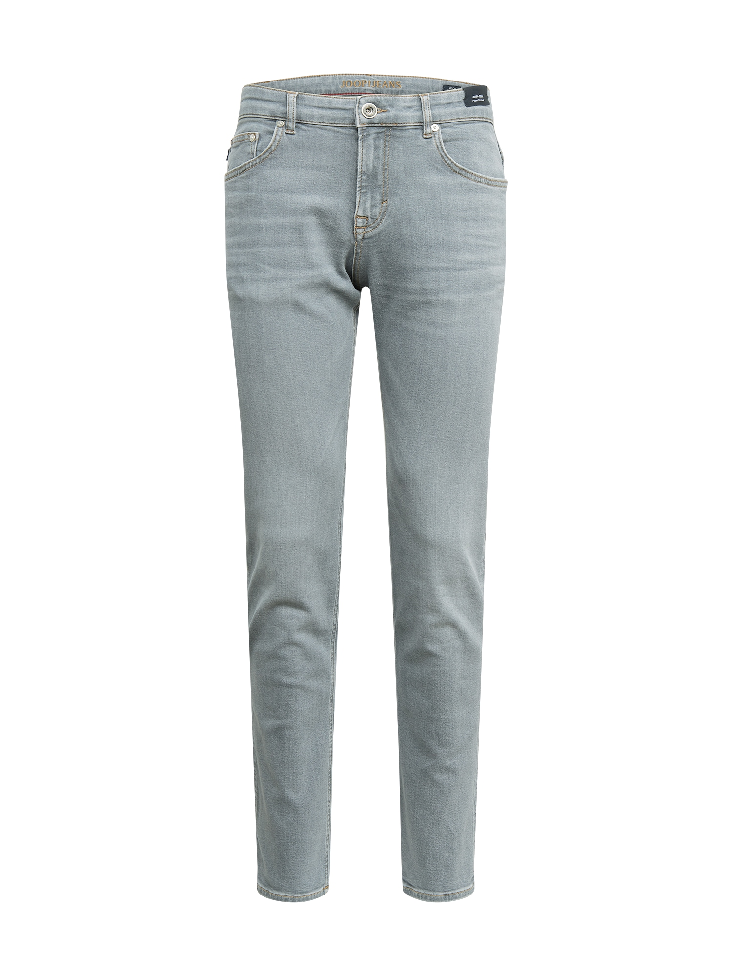 JOOP! Jeans Džinsai