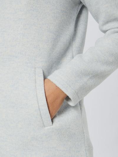 Vero Moda Brushed Katrine 3/4-Mantel